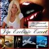 VIP Exclusiv Escort sucht weitere Escort Ladies
