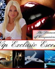 VIP Exclusiv Escort