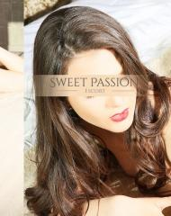 Stella - Sweet Passion Escort