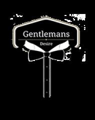 Gentlemans Desire