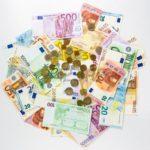 Finanzielle Unterstützung für alle Bedürftigen