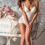 Sandra-L-181213f