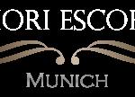 Diori_Escort_Munich_1