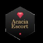 Acacia Escort
