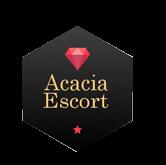 Acacia Escort Berlin