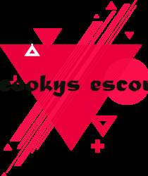 Cookys Escort Berlin