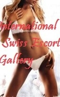 International Escorts